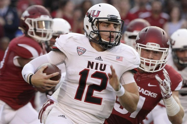 drew hare most underrated college football players 2015