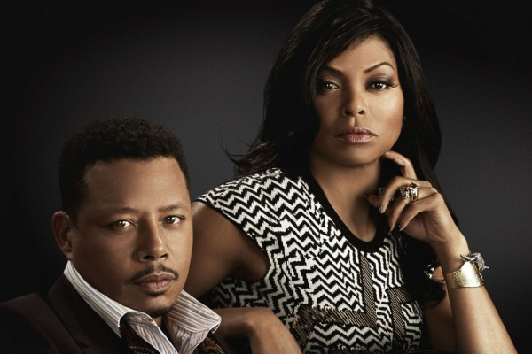 empire lucious with wife cookie movie tv tech geeks 2015
