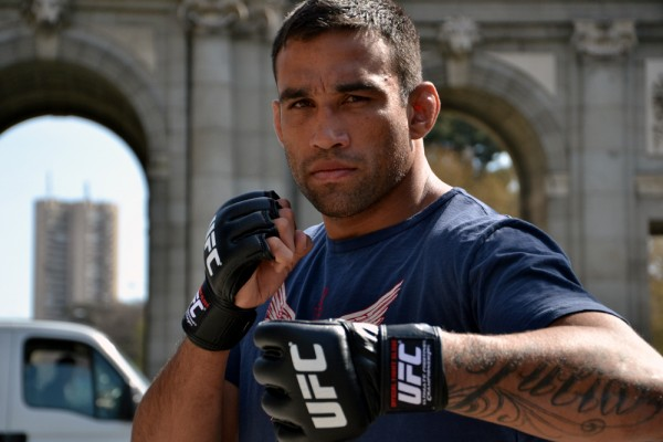 fabricio werdum best ufc fighter 2014 2015 images