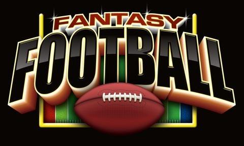 fantasy football 2015