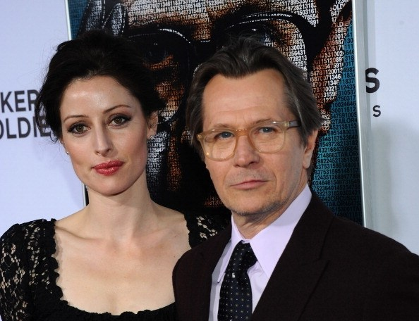 gary oldman divorcing wife alexandra edenborough 2015