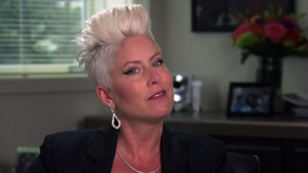 gina rivera phenix salon on undercover boss 2015 cbs images