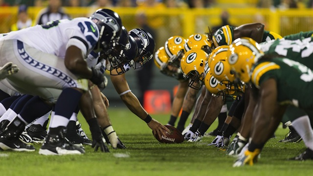 seahawks vs packers odds supper bowl odds