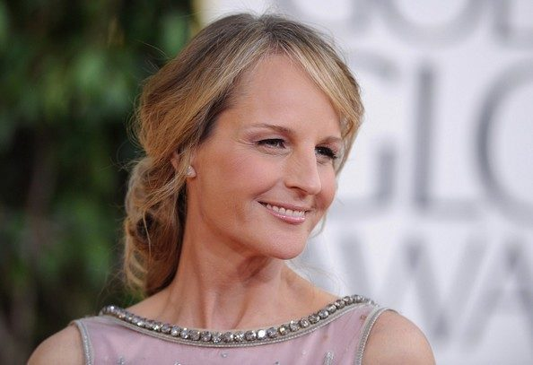 helen hunt past career acting due date prime 2015