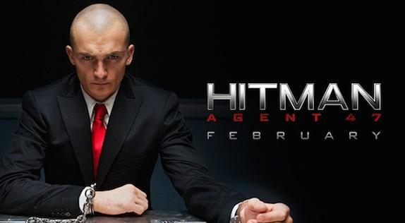 hitman agent 47 most anticipated games of 2015