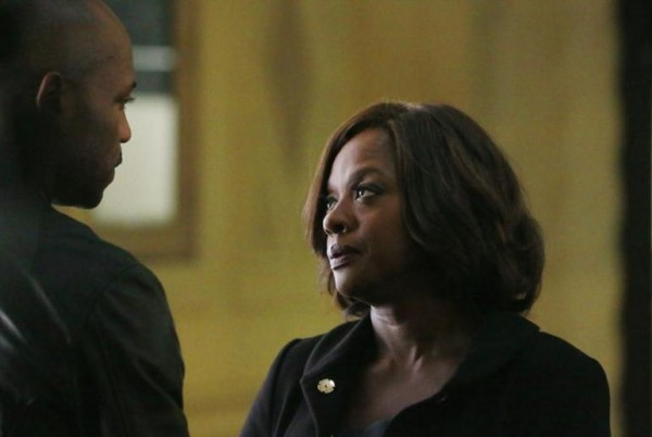 how to get away with murder annalise with police 2015 ep 10