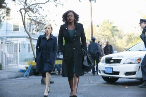 how to get away with murder viola davis ep 10 recap images 2015
