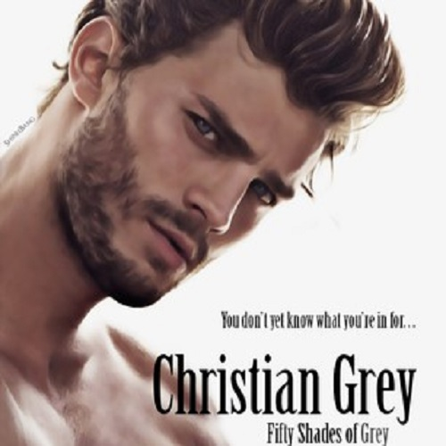 jamie dornan christian grey sexy butch look fifty shades of grey 2015