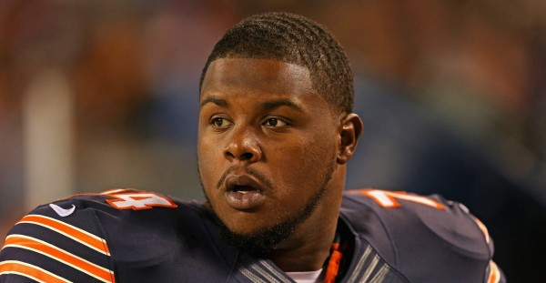 jermon bushrod most overrated nfl bulge players 2015 images
