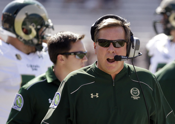 jim mcelwain back to sec college football 2015