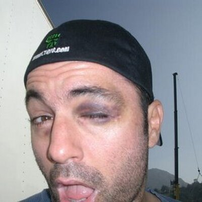 joe rogan black eye gay ufc mma quotes 2015