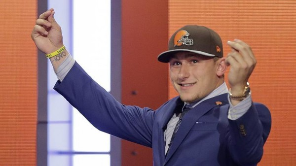 johnny manziel browns most overrated nfl players 2015