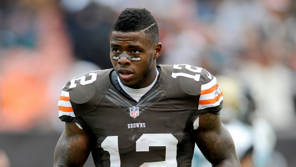 josh gordon nfl career on life support