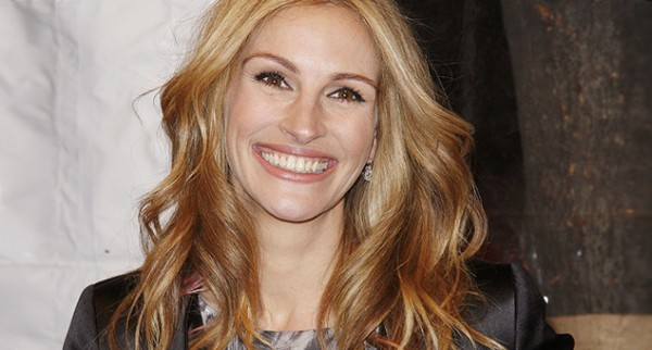julia roberts past career prime due date 2015