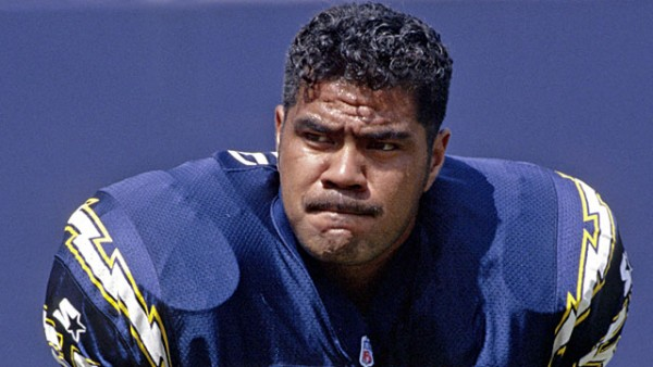 junior seau brain worst football injury ever 2015