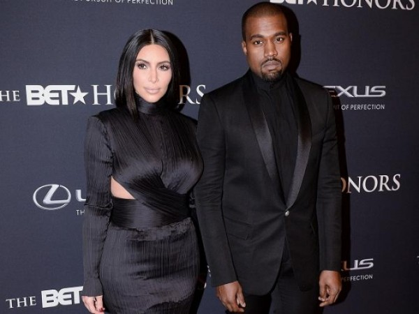kanye west shady with kim kardashian boytoys movie tv tech geeks 2015