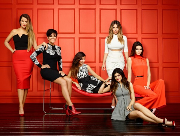keeping up with the kardashians season 10 legal problems