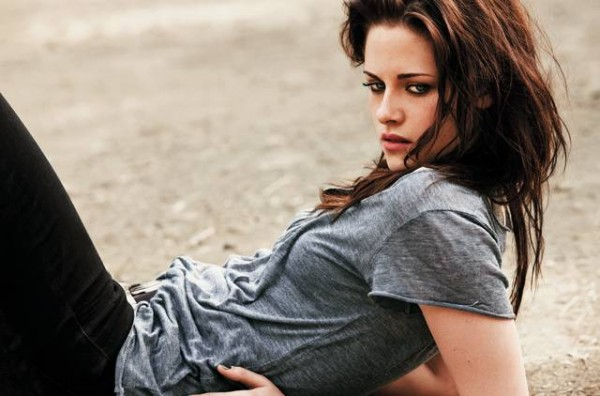 kristen stewart biggest celebrity brats 2015