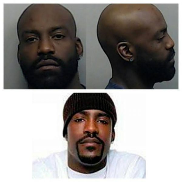 kyle norman jagged edge arrested for shoving engagement ring inside girlfriend gay lover 2015