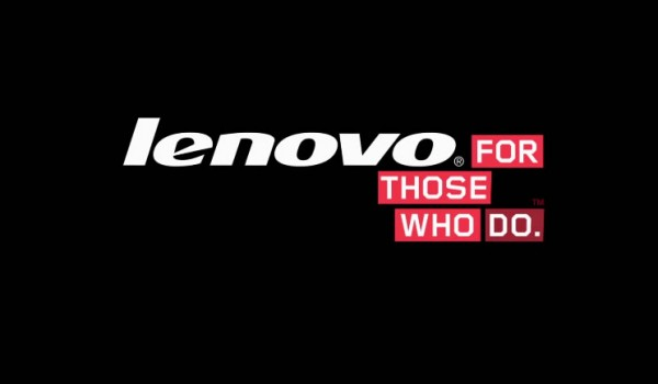 lenovo logo going after apple microsoft 2015
