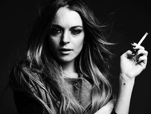 lindsay lohan biggest celebrity brats 2015