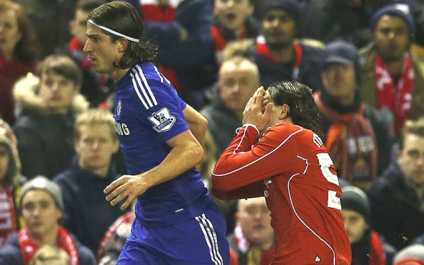 liverpool vs chelsea premier league soccer boo boo 2015 images