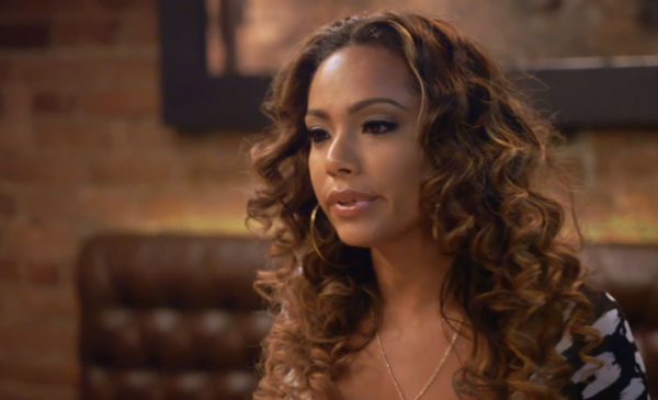 love and hip hop new york oh baby ep 5 images movie tv tech geeks 1-21-2015 5-45-39 AM 1024x623.04-PM-1024x623