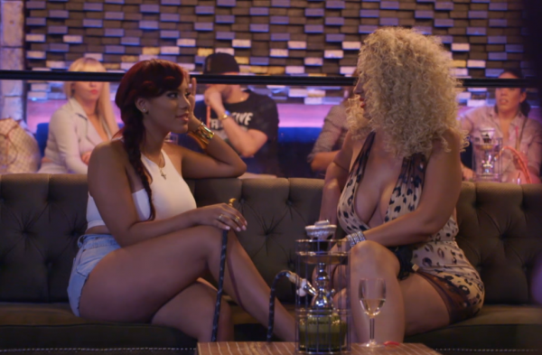 love and hip hop new york oh baby ep 5 images movie tv tech geeks 1-21-2015 5-45-39 AM 978x641.55-PM
