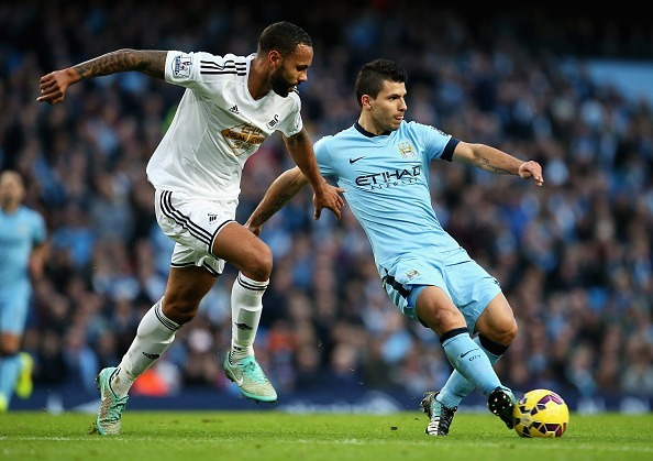 manchester city 2015 premier league predictions