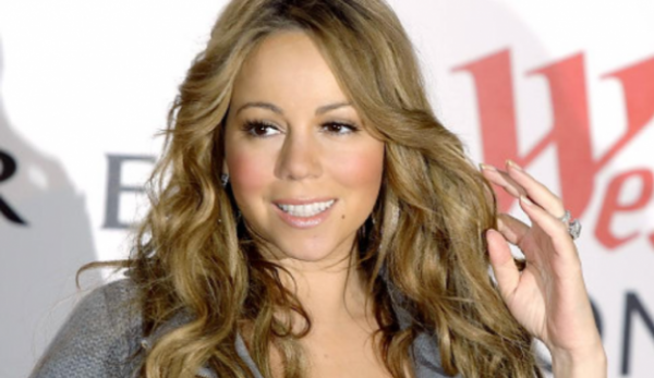 mariah carey biggest celebrity brat 2015