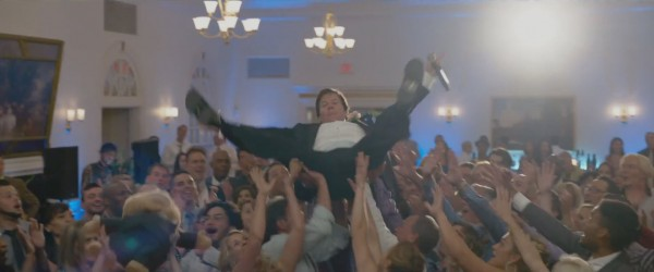 mark wahlberg legs wide open for ted 2 insertion 2015