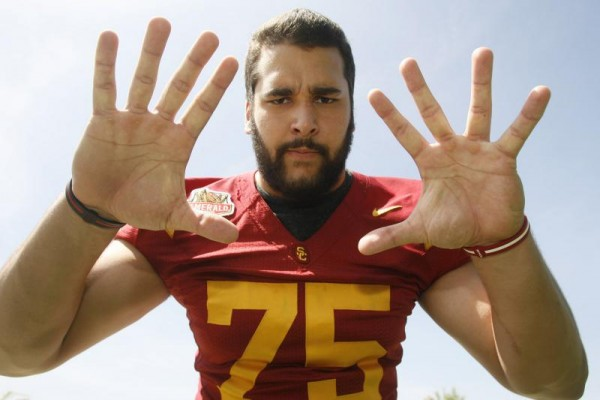 matt kalil most overrated nfl player 2015