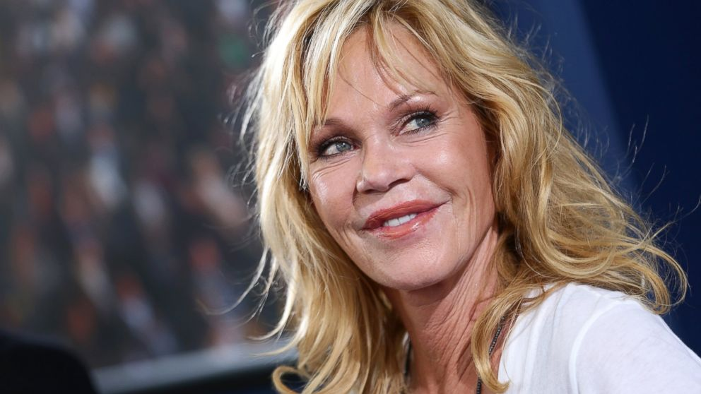 Melanie Griffith Movies | Movies.com