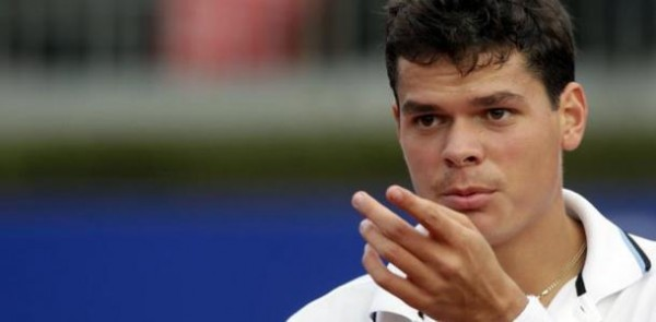 milos raonic sexy tennis player atp 2015 images