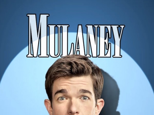 mulaney worst tv show of 2014 season images