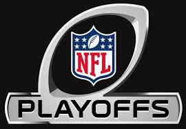 nfl playoffs 2015 logo images