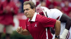 nick saban could teach nfl about college football 2014