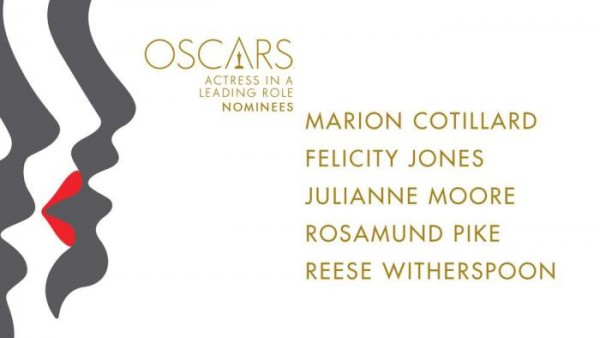 oscar-noms-for-Actress-in-a-Leading-Role-2015