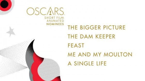 oscar noms for best animated short 2015