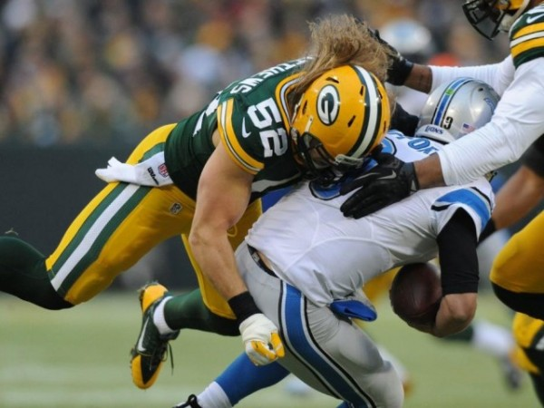 packers beat out lions nfl 2015 images