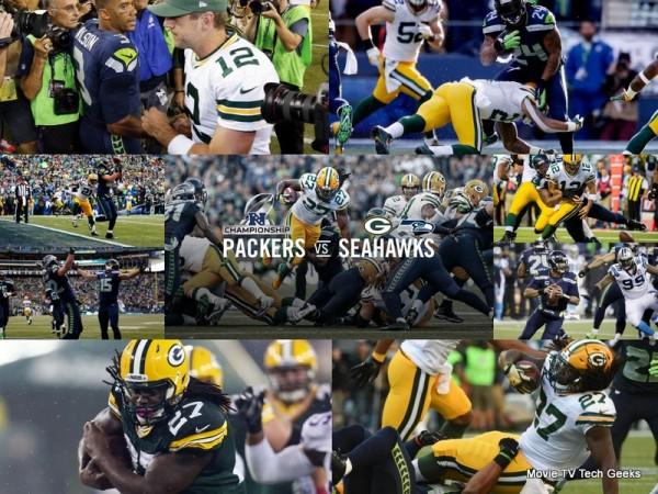 packers vs seahawks nfc championship 2015