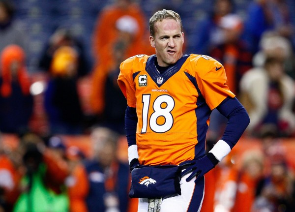 peyton manning best nfl interviews