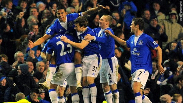 premier league everton need some improvement 2015