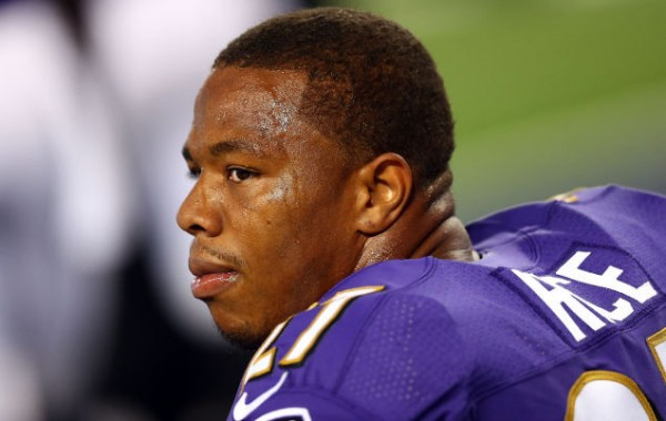 ravens ray rice drama wife beating continues