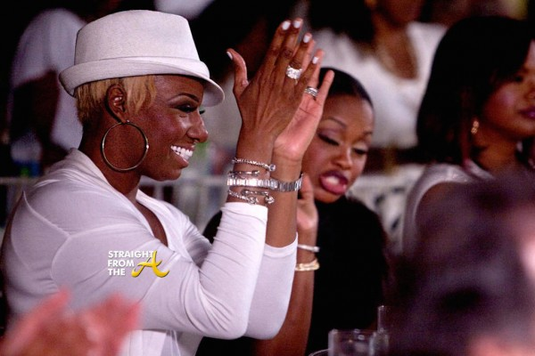 real housewives of atlanta nene leakes phaedra shade time 2015