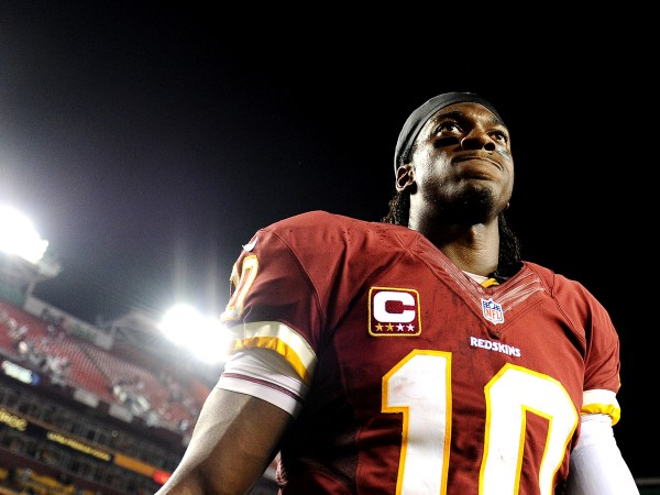 redskins robert griffin iii most overrated nfl players