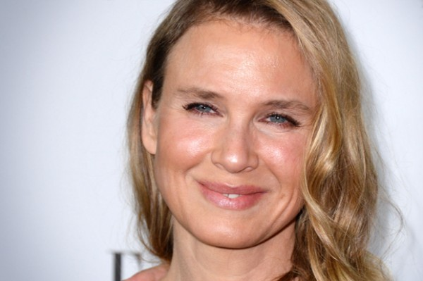 renee zellweger past career prime due date 2015