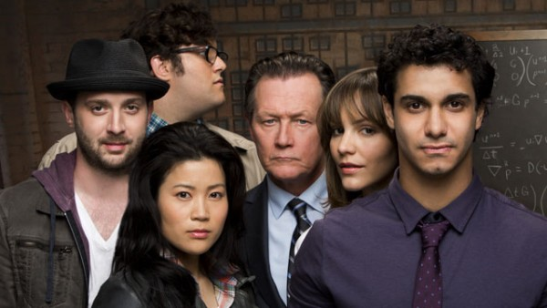 scorpion tv show worst of 2014 season images