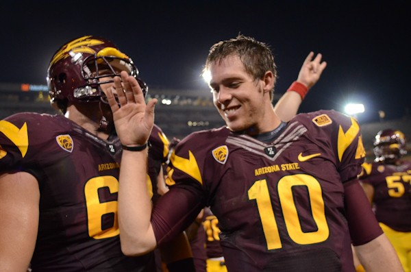 taylor kelly kentucky most underrated college football players 2015