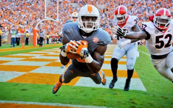 tennessee vols college football programs that need changes 2015